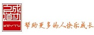 成功之道(北京)教育科技股份有限公司