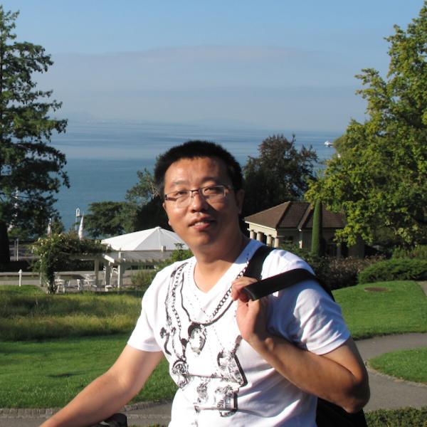 工业和信息化部电子第五研究所软件质量工程研究中心副总工刘宇