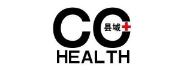 中国县域卫生发展研究中心