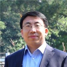 哈尔滨工业大学教授刘挺