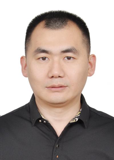 捷德(中国)信息科技有限公司 高级产品经理宋卫峰