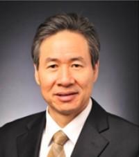 中山大学附属第三医院主任刘金来照片