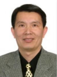 复旦大学附属华山医院教授朱剑虹