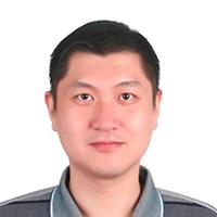 AWS资深产品经理王宇博照片