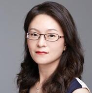 中科院微电子研究所智能制造研究中心首席科学家陈曙东照片