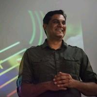 谷歌云计算机器学习高级经理Apoorv Saxena