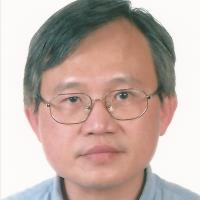 Banter首席数据科学家Ray Sun照片