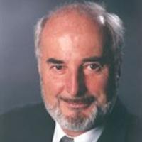 德国物流研究院 院士Prof. Dr.-Ing. Axel Kuhn照片