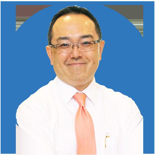 马来西亚数字经济发展机构(MD EC)投资及产业发展部副总裁Hew Wee Choong照片