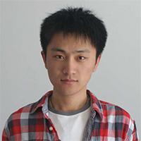 小米MIUI系统框架负责人董红光