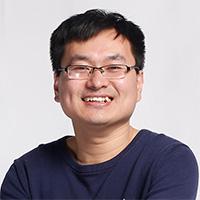 搜狗资深高级开发工程师申贤强