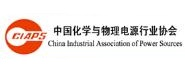 中国化学与物理电源行业协会储能应用分会