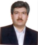 University of Tabriz,Iran  Prof. Ali Rostami照片