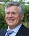 比利时根特大学教授Johan Vande Walle
