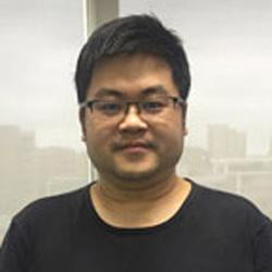 沪江CCTalk云 资深技术总监杨继珩