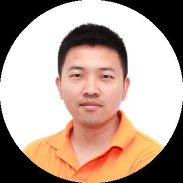 华为软件架构师/DevOps马博文