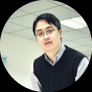 EXIN DevOps MasterMaster全球导师认证汪珺