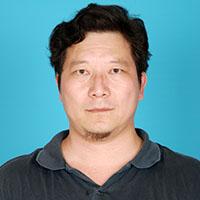 暴风影音  首席架构师鲍金龙照片