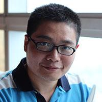 腾讯视频移动端播放内核技术负责人 李大龙