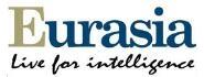 Eurasia睿欧企业服务(上海)有限公司