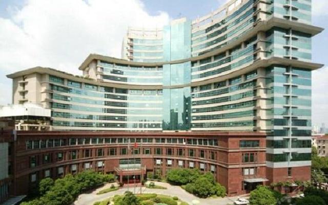 青松城大酒店