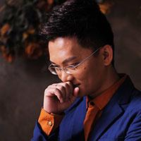 欢聚时代(YY)直播部媒体技术中心研发经理冯迅照片