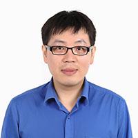 腾讯腾讯云视频云副总监关俊辉照片