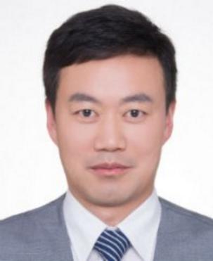 上海交通大学医学院上海市免疫学研究所研究员吴学锋