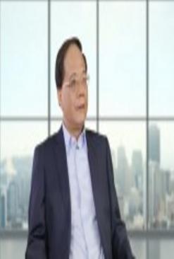 中国医药集团联合工程有限公司副总经理刘元照片