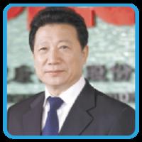 人保健康 总裁宋福兴
