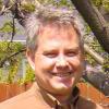 OpenStack基金会主席Alan Clark