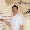 北京市计算中心运维总监潘勇