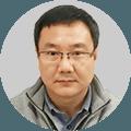 360手机卫士高级技术经理刘刚照片