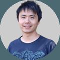 AppDynamics 首席数据科学家赵宇辰