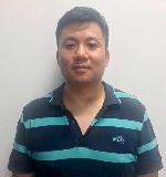 京东大数据架构师杨津萍