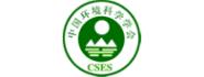 中国环境科学学会绿色金融分会