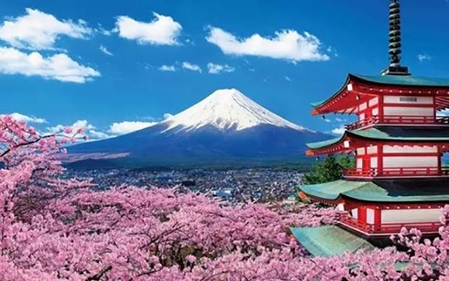 餐饮O2O日本深度考察