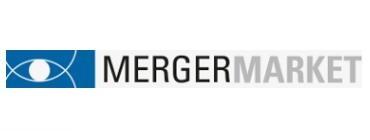 并购咨讯有限公司(Mergermarket Group)