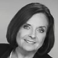 CreAction全球咨询公司创始人Dr. Kathleen Kueht照片