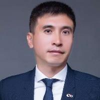 中国远大集团经营管理学院负责人佟宇照片