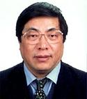 建设部水处理新技术产业化基地博士毛惟德