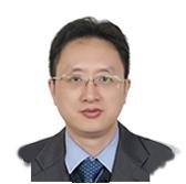 中山大学附属第一医院核医学科主任张祥松照片