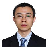 广东省人民医院影像科主任 刘再毅照片