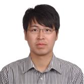 微软中国有限公司医疗解决方案经理马志文照片