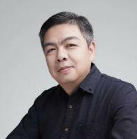 MegaEase 创始人兼CTO左耳朵耗子照片