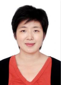 厦门大学生命科学学院教授尤涵