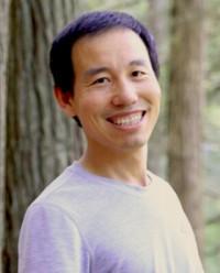 中国科学院生物物理研究所研究员卜鹏程