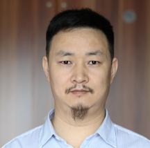 资深C/C++技术专家兰征鹏