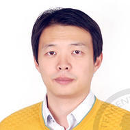 微信小程序商业技术高级研究员张重阳