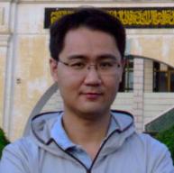 知乎机器学习团队负责人张瑞